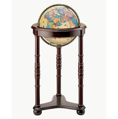 Globe Accents You Ll Love Wayfair