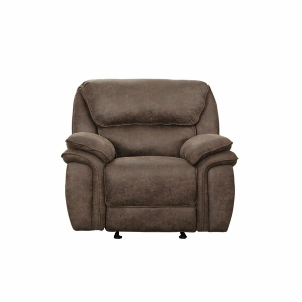 Headland Manual Glider Recliner BNZC4419