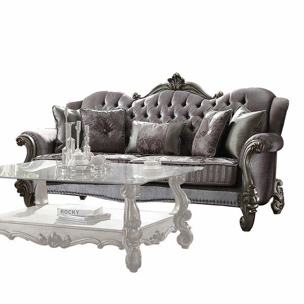 Welton Sofa by Astoria Grand