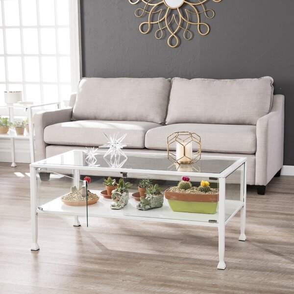 Sales Loney Coffee Table