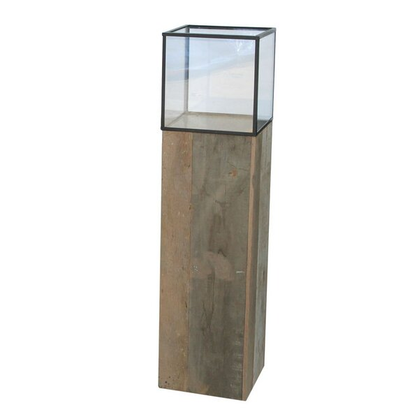 Plant Stand by BIDKhome