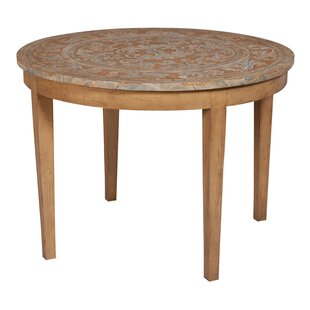 Caress Breakfast Dining Table