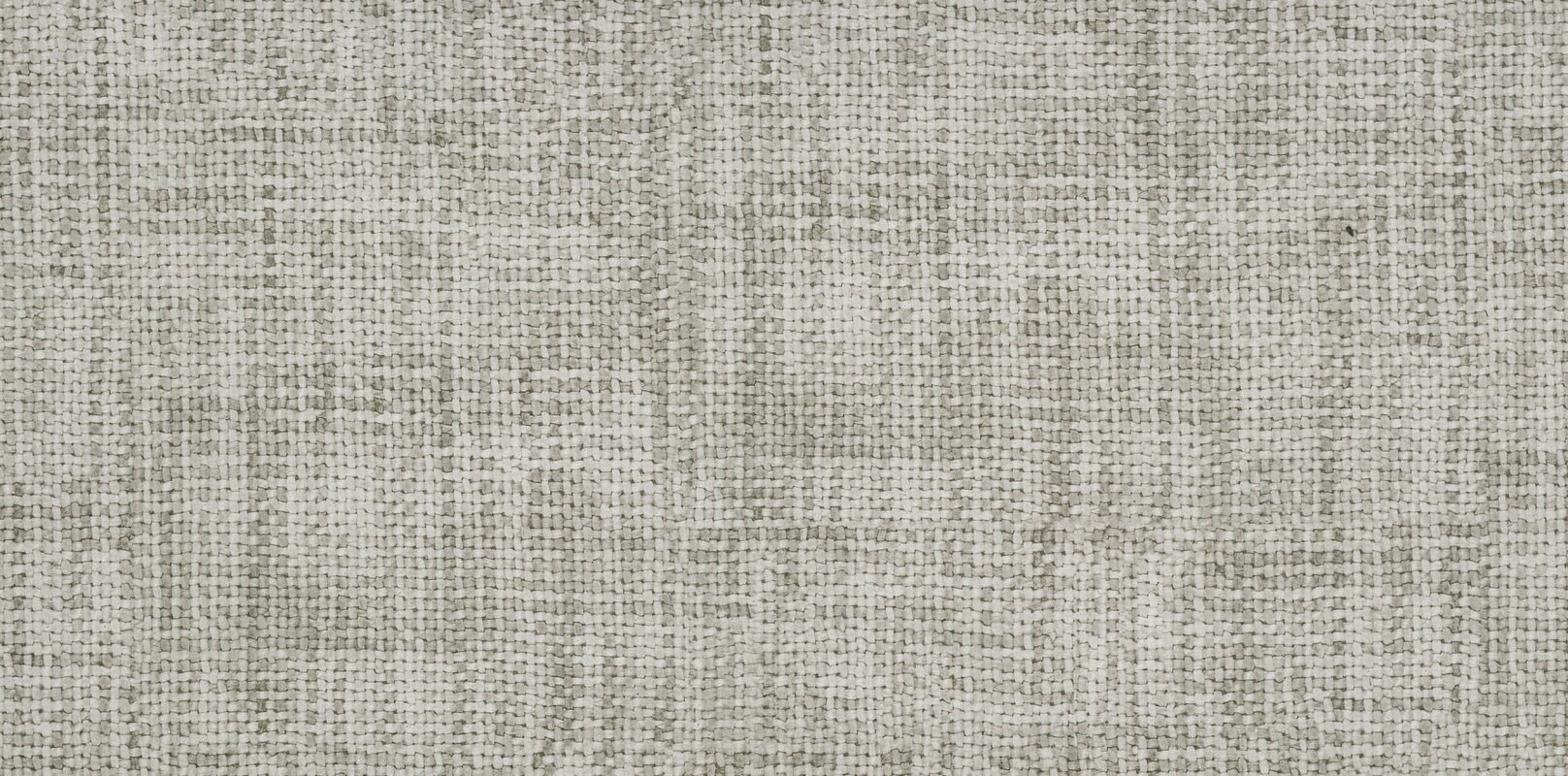Msi Tektile 12 Quot X 24 Quot Porcelain Fabric Look Tile In Matte