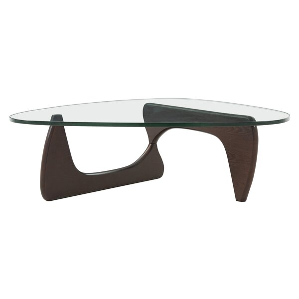 Castelli Coffee Table by George Oliver