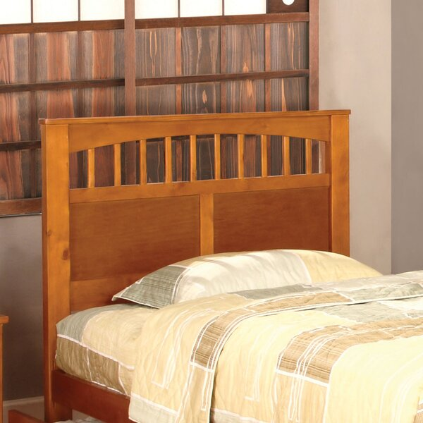 Bedford Sleigh Bed with Drawers by Hokku Designs