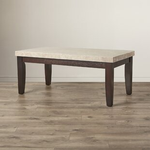 Trever Coffee Table Latitude Run