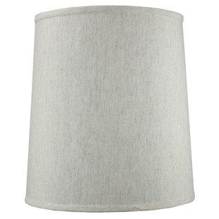 Modern contemporary drum lamp shades allmodern save aloadofball Choice Image