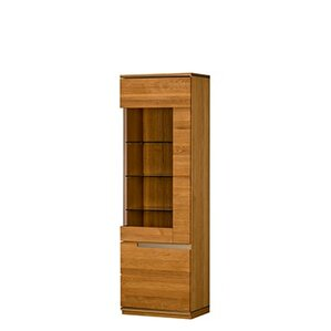 Camac 2 Drawer Accent Cabinet by Brayden Studio