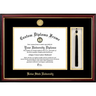 Graduation Frames With Tassel Wayfair
