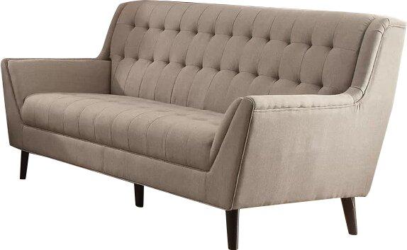 Maddy Sofa by Latitude Run