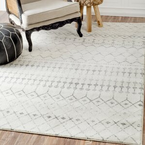 10' x 14' area rugs | joss & main