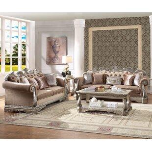 https://secure.img1-ag.wfcdn.com/im/76280570/resize-h310-w310%5Ecompr-r85/1376/137608644/Palmer+2+Piece+Velvet+Living+Room+Set.jpg