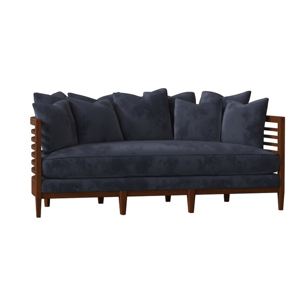 St. Lucia Sofa by Lexington