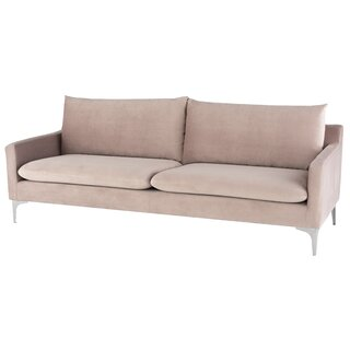 Anders Sofa by Nuevo SKU:AC247029 Information