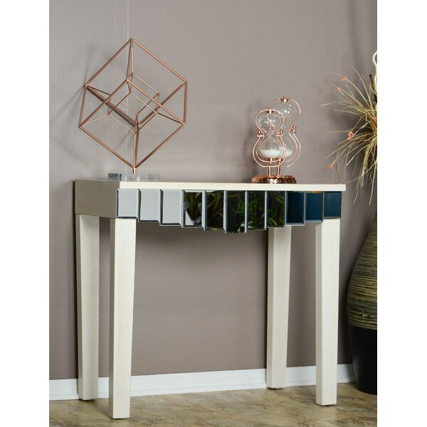 Giard Console Table By House Of Hampton
