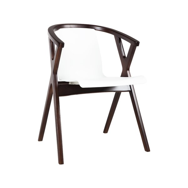 Caroll Armchair by Brayden Studio Brayden Studio