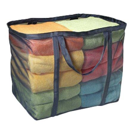 Laundry Hamper by Richards Homewares