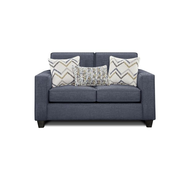 Price Comparisons For Misk Loveseat Hot Sale