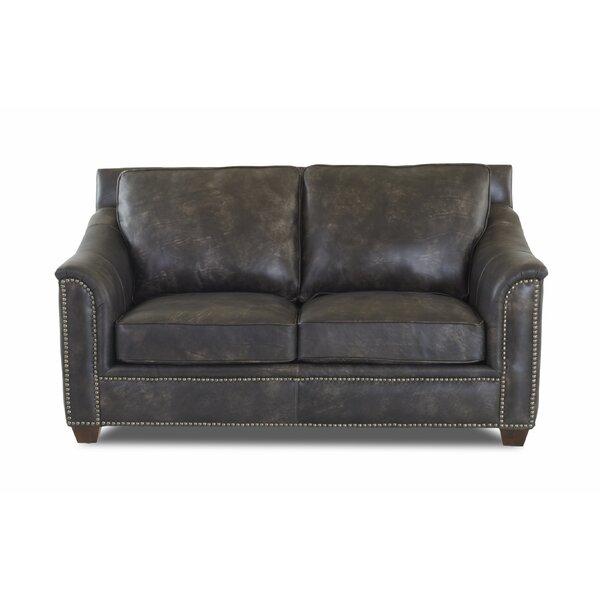 Sasha Genuine Leather 70