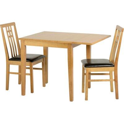 Extenable Kitchen Table
