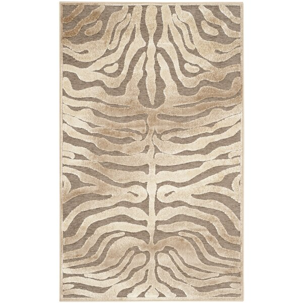 Linden Light Assorted Area Rug by World Menagerie