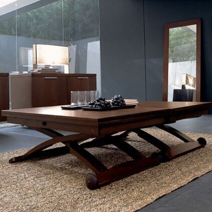 Kaylen Coffee Table By Latitude Run