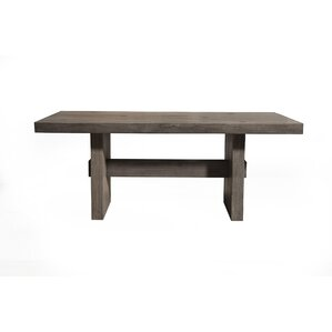Fiji Dining Table by Origins by Alpine