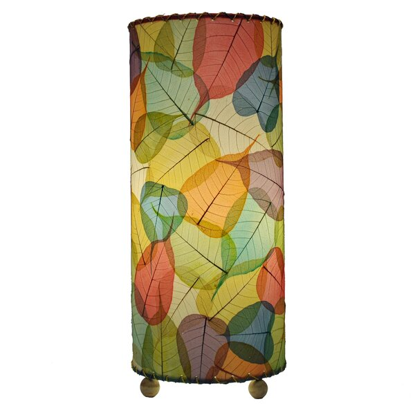 Banyan 16.5 Table Lamp by Eangee Home Design