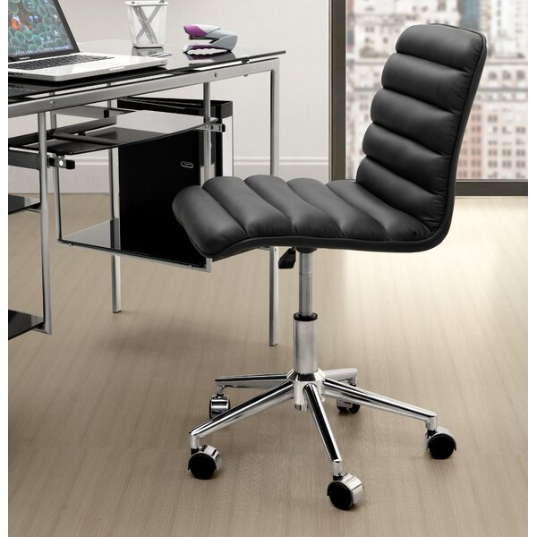 Ardito Desk Chair by Mercury Row