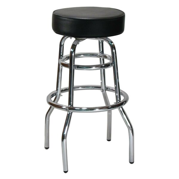 30 Bar Stool by DHC Furniture