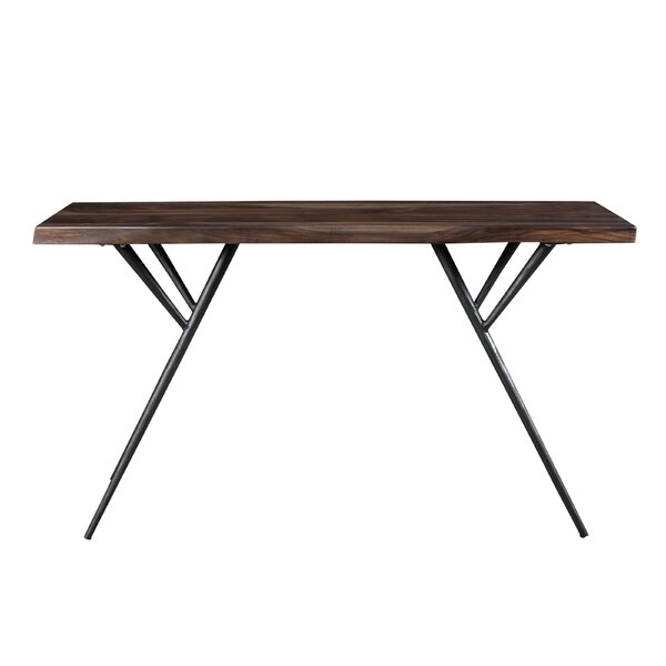 Garfield Console Table By 17 Stories