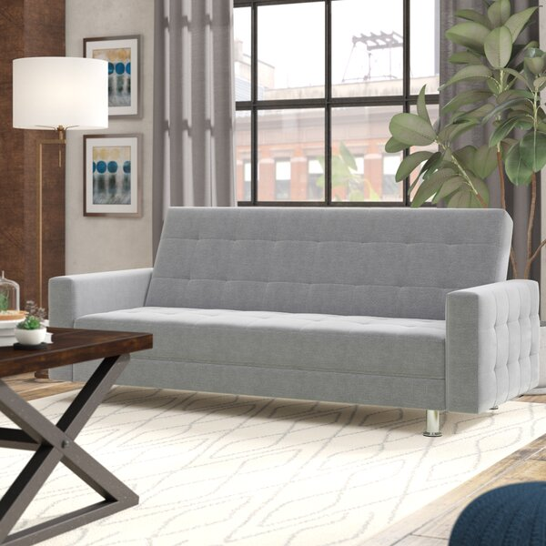 Rosina Loveseat by Zipcode Design