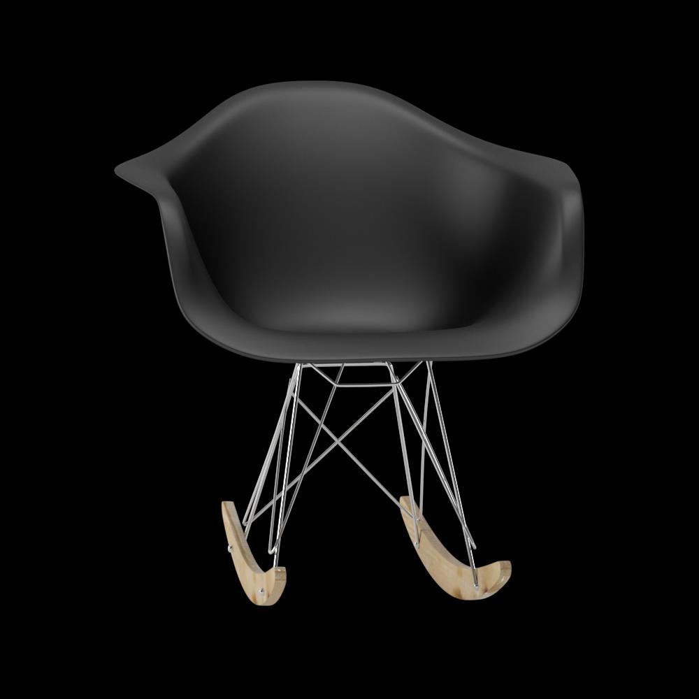 Awe Inspiring Alfson Rocking Chair Creativecarmelina Interior Chair Design Creativecarmelinacom