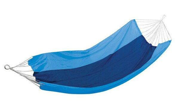Malibu Packable  Nylon Tree Hammock by Stansport