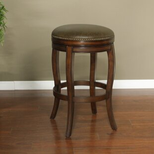 Find for Wilmington 26 Swivel Bar Stool Online Reviews