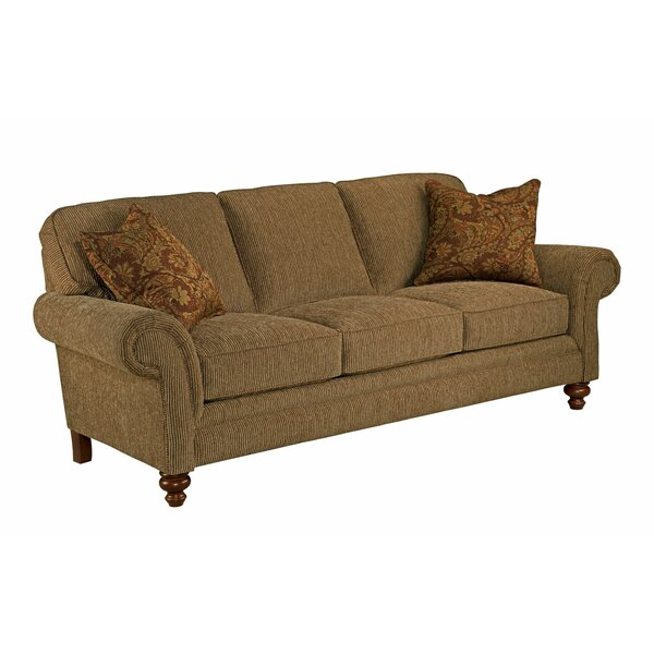 Larissa Sofa Bed By Stone & Leigh™ Furniture
