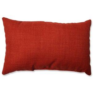 Heintzelman Pure Shock Lumbar Pillow