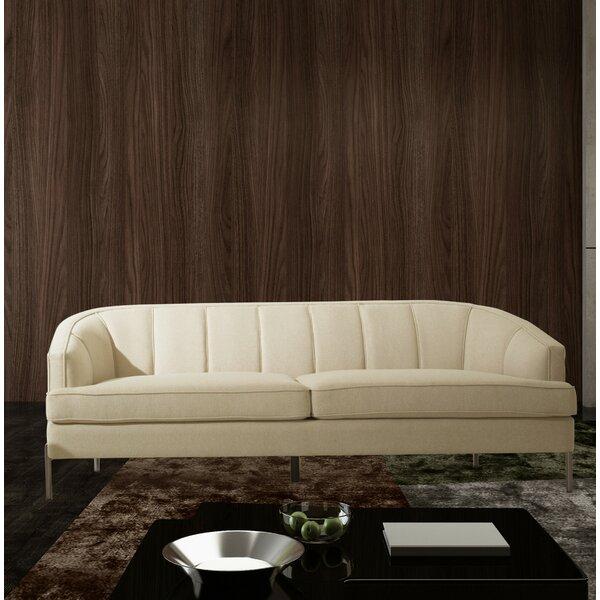 Roisin Sofa by Mercer41