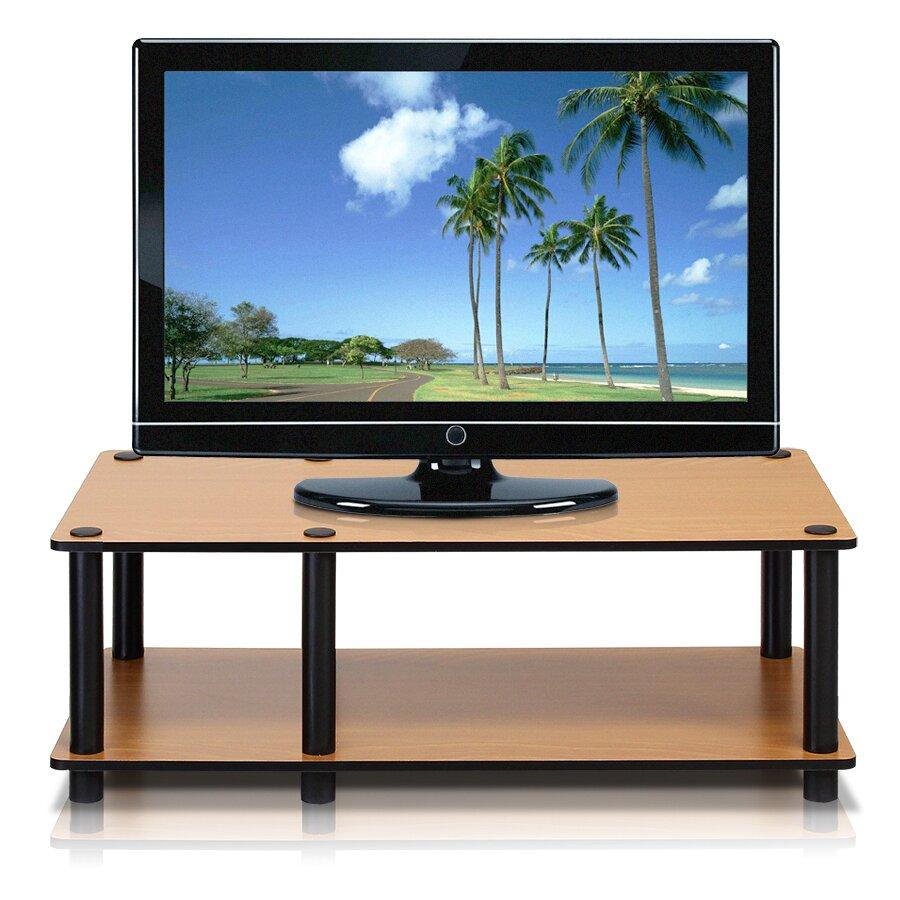 home loft concept tv schrank bewertungen. Black Bedroom Furniture Sets. Home Design Ideas