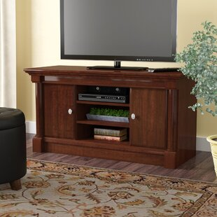 Wembley TV Stand for TVs up to 50