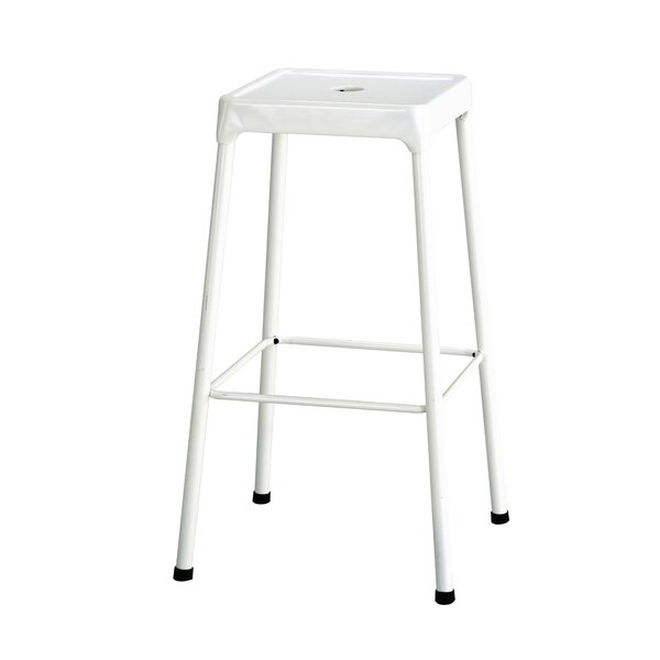 Shop 29 Bar Stool by Safco Products Company