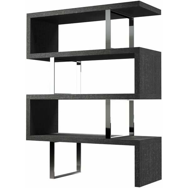 Pearl Standard Bookcase by Modloft