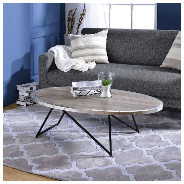 Mitcham Coffee Table by Wrought Studio Wrought Studio