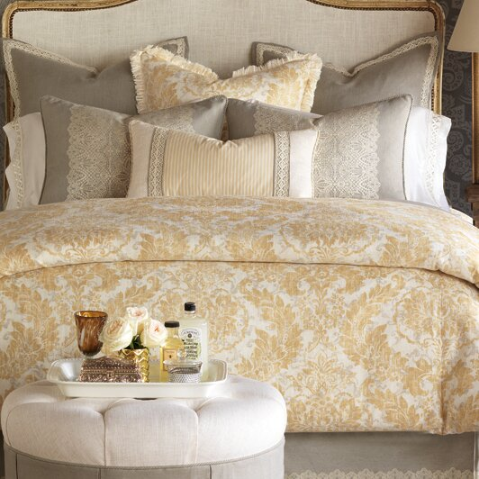 Sabelle Comforter by Eastern Accents