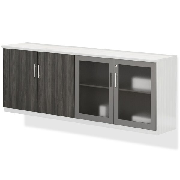 Medina Storage Cabinet Door by Mayline Group