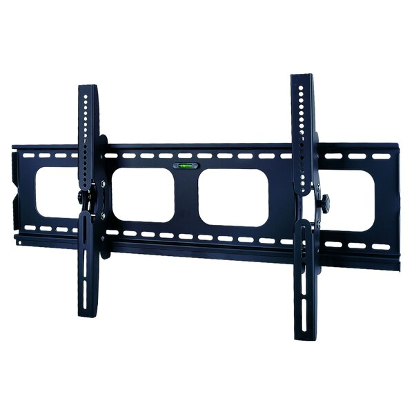 TygerClaw Tilt Universal Wall Mount for 40 - 83 LED by Homevision Technology