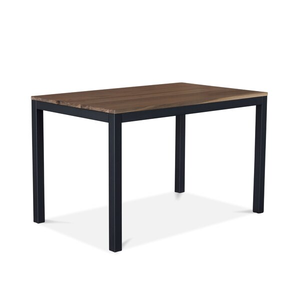 Orma Dining Table by Latitude Run Latitude Run