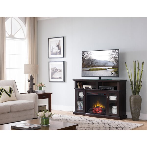 Review Mares TV Stand For TVs Up To 65