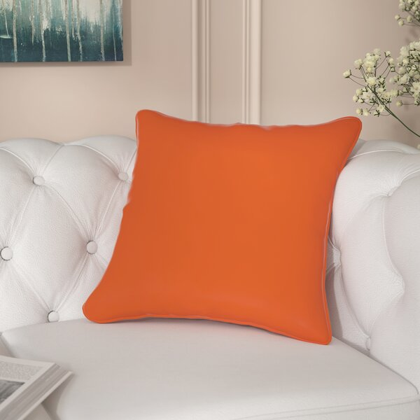 Aitana Outdoor Throw Pillow (Set of 2) by Willa Arlo Interiors