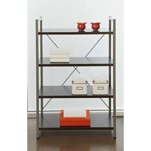Tarbes Etagere Bookcase